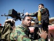اليمن.. الميليشيات تواصل عمليات الخطف والاعتقال