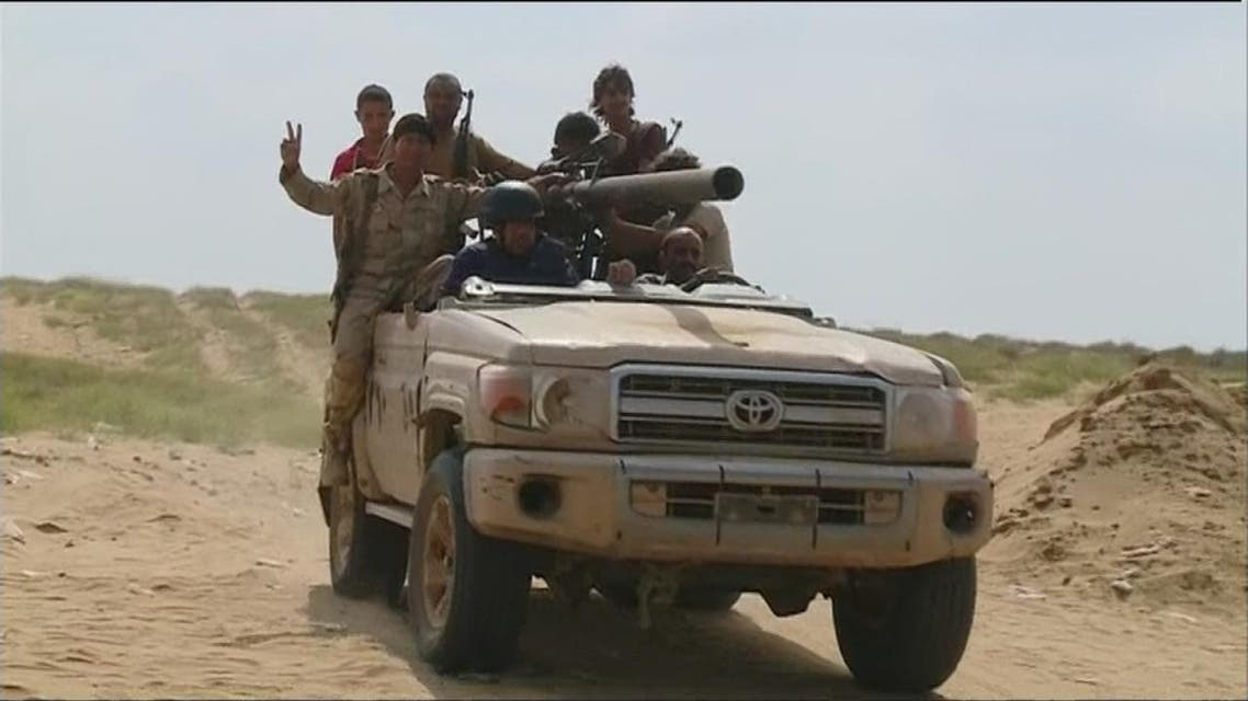THUMBNAIL_ جولة لقناة الحدث في حرض اليمنية