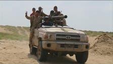 مقتل 186 من ميليشيات الحوثي بجبهة حرض- ميدي خلال 3 أشهر