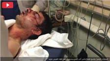 لبنان : بیروت کی الحمرا اسٹریٹ کا خودکش حملہ آور کون ہے ؟