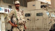 Four al-Qaeda members killed in Yemen drone strikes