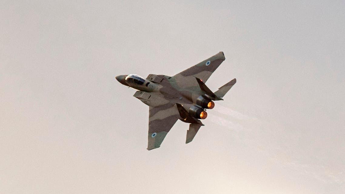 F15-SA