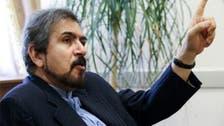 إيران تستفز أستانا في يومها الأول: لا بديل عن الأسد