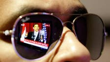 Arab writers look back at unfulfilled Obama promises
