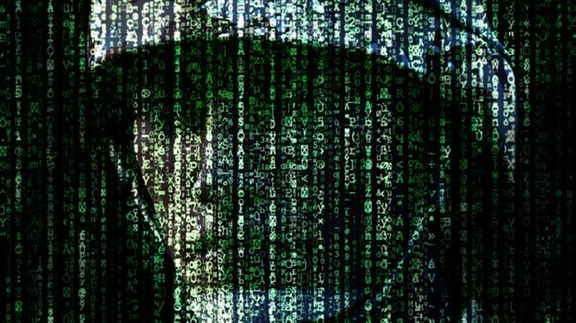 Digital forensics experts have flouted the idea of a Gulf Electronic Army to move anti-ISIS fight from battleground to the virtual world. (Illustrative photo: Shutterstock)