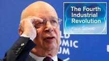 Book review: Fourth Industrial Revolution, by Klaus Schwab