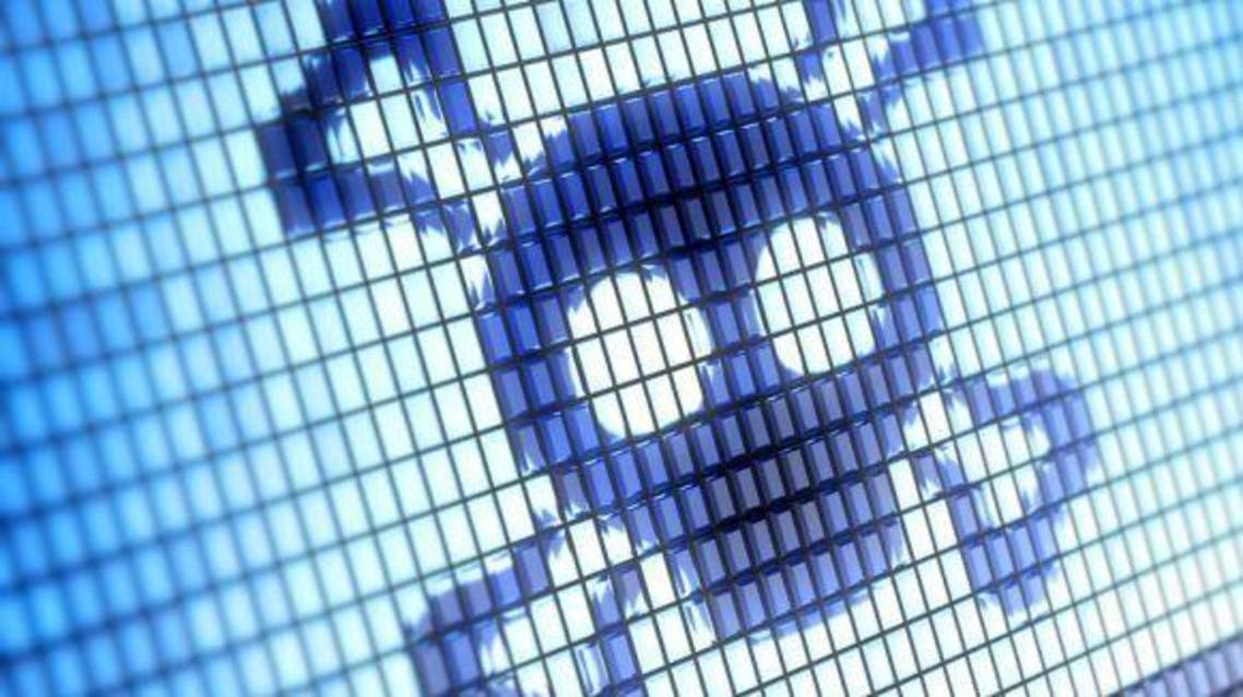 Shamoon is known to disrupt computers by overwriting the master book record. (Shutterstock)