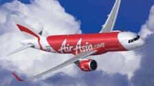 """""""طيران آسيا"""" تحصل على الموافقة لتسيير رحلات إلى أميركا"""