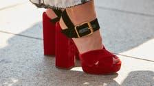 Velvet renaissance: how to wear this season's hottest trend