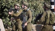 السجن 18 شهراً لجندي إسرائيلي قتل فلسطينياً جريحاً