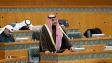 کویتی وزیرخارجہ ایران اور جی سی سی میں مصالحتی مشن پر!