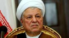 Ahmadinejad reneged on pact with Saudi, recalls Rafsanjani aide