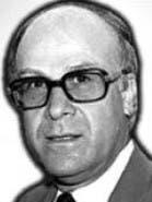 Ghassan Imam