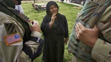 Why is the US army interested in translating Kurdish-Sorani, Dari?