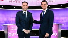 Refugees, secularism and Middle Eastern politics in French elections