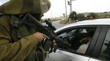رام اللہ کے مشرق میں اسرائیلی فائرنگ سے فلسطینی جاں بحق