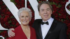 'Sunset Boulevard' back on Broadway makes it four for Lloyd Webber