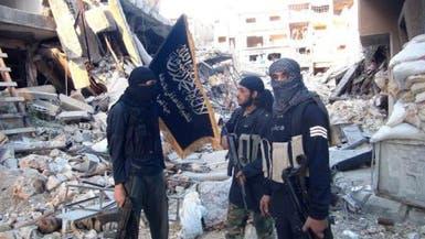 """الكشف عن تبادلات تجارية بين النظام و""""النصرة"""" في إدلب"""