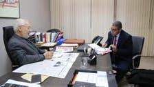 کوئی متوازی سفارت کاری انجام نہیں دے رہا : راشد الغنوشی
