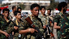 Yemen army clashes with Houthis in Mokha