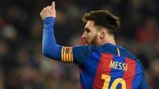Barcelona and Atletico to meet in Copa del Rey semifinals