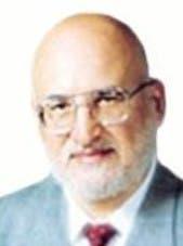 Khales Jalabi