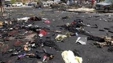 أحرقت 56 امرأة وطفلاً انتقاماً من زوجها وشقيقاته!