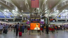 Iranians, refugees detained at several US airports
