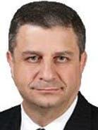 Pierre Ghanem