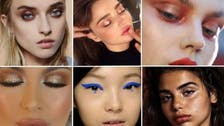 Make your eyes pop with these 6 eyeshadow looks