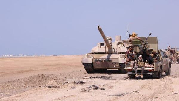 متابعة تطور الأحداث في اليمن - موضوع موحد - صفحة 34 8571d2f6-8eae-4a82-9676-03d909b7f78d_16x9_600x338