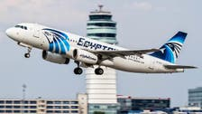 Egyptair to resume Moscow flights, halted after attack