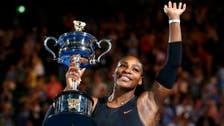 Serena Williams wins record 23rd major with win over Venus