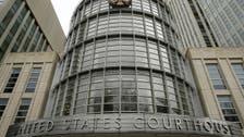 امریکی عدالت نے گرفتار مسافروں کی بے دخلی روک دی
