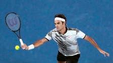 Roger Federer beats Rafael Nadal to win fifth Australian Open