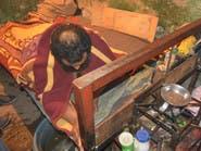 مصري يقاضي شركة حرمته من النوم على ظهره منذ 10 سنوات