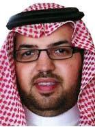 Dr. Ibrahim Al-Othaimin
