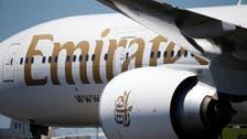 Emirates inaugurates new passenger service between Dubai and Miami