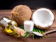 8 فوائد صحية ستجعل جوز الهند المجفف طعامك المفضل