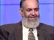 السجن 5 سنوات لحازم أبو إسماعيل و17 آخرين