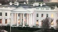 البيت الأبيض يعيد فتح أبوابه أمام الزوار