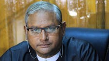 Prominent Muslim lawyer assassinated in Myanmar
