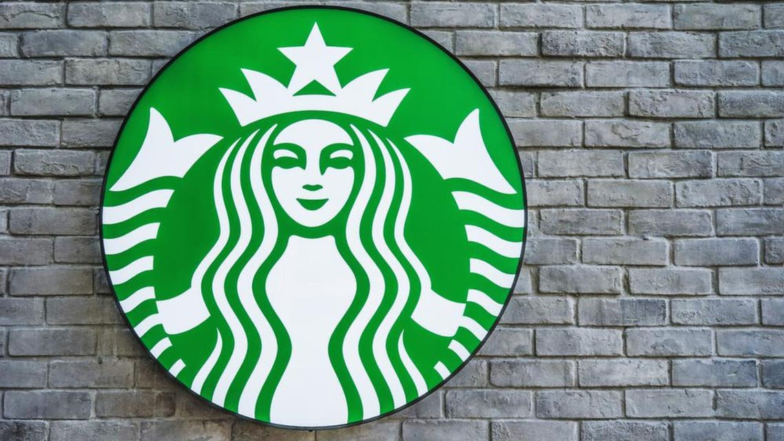 Starbucks says it will hire 10,000 refugees over the next five years, a response to President Donald Trump's travel ban. (Shutterstock)
