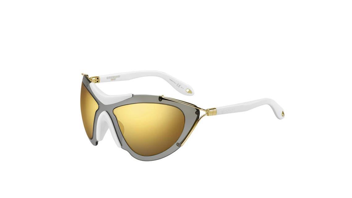 إليك مجموعة نظارات جيڤنشي الجديدة