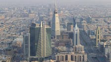 Report: Saudi economy shows significant recovery after slowdown