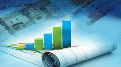 "S&P: أرباح شركات التأمين بالخليج ""مهددة"" بسبب كورونا"