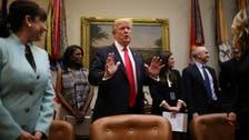 صدر ٹرمپ کی سات مسلم قومیتوں پر سفری پابندیوں کی وضاحت