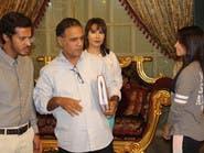 لماذا انتقلت الدراما الكويتية للتصوير في دبي وتركيا؟
