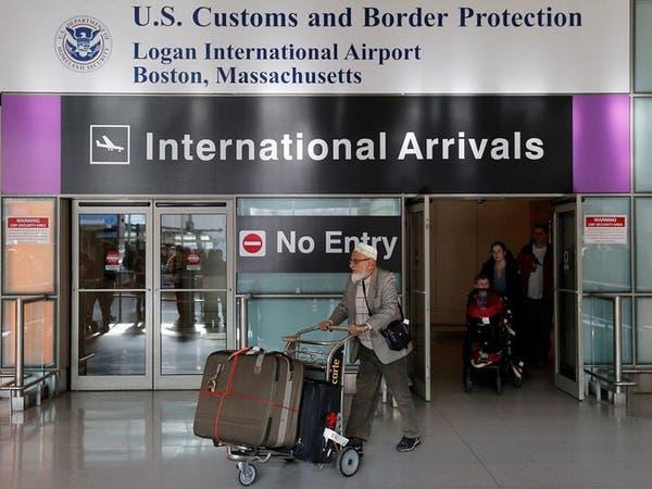 أمر قضائي يعلق مرسوم ترمب حول الهجرة بأنحاء أميركا