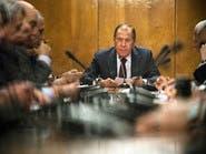 بعد أستانا.. روسيا تخطط لاجتماع في جنيف بشأن سوريا